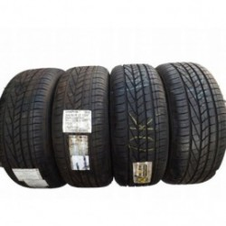 Goodyear Excellence 245/55 R17 102V