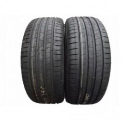 Pirelli P Zero 245/35 R21 96Y i 799zł