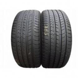 Bridgestone Alenza 001 245/40 R21 100Y