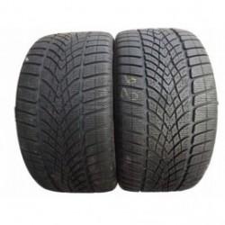Dunlop SP Winter Sport 4D 285/30 R21 100W
