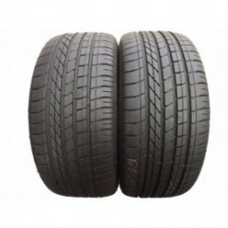 Goodyear Excellence 245/40 R19 98Y 7-7.5mm