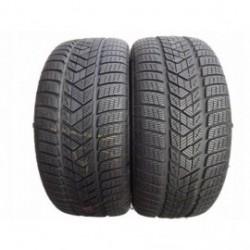 Pirelli Scorpion Winter 255/50 R19 103V