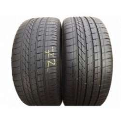 Goodyear Excellence 245/40 R19 98Y 6-6.5mm