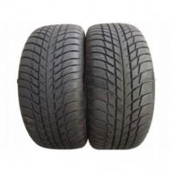 Bridgestone Blizzak LM001 225/50 R17 94H