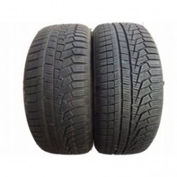 Hankook Winter Icept Evo 2 225/50 R17 94H