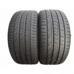 Pirelli P Zero 285/40 R21 109Y