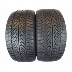 Goodyear Ultra Grip 8 Performance 255/35 R19 96V
