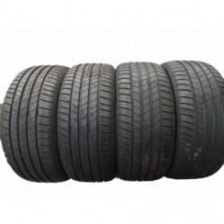 Bridgestone Turanza T005 245/40 R19 98Y