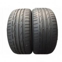 Bridgestone Potenza S001 225/40 r19 89Y
