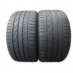 Bridgestone Potenza Re050A 275/35 R19 96Y 6.5-7mm