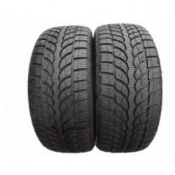 Bridgestone Blizzak LM-32 215/40 R18 89V