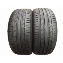 Bridgestone Potenza S001 245/40 R20 99Y