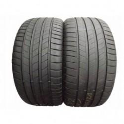Bridgestone Turanza T005 255/35 R21 98Y 7.5m