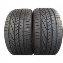 Goodyear Excellence 275/35 R20 102Y 7.5-8mm
