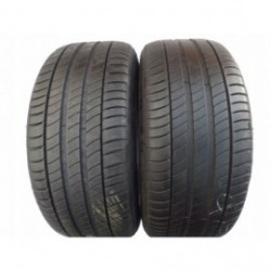 Michelin Primacy 3 245/40 R19 98Y
