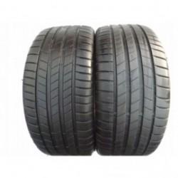 Bridgestone Turanza T005 255/40 R20 101Y 7.5m