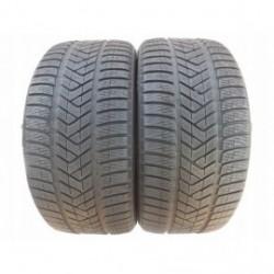 Pirelli Sottozero 3 275/35 R21 103V