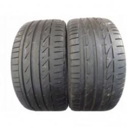 Bridgestone Potenza S001 255/35 r19 92Y