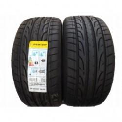 Dunlop SP Sport Maxx 215/35 R18 84Y