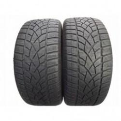 Dunlop SP Winter Sport 3D 275/35 R21 103W