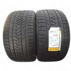 Pirelli Sottozero 3 285/35 R20 100W
