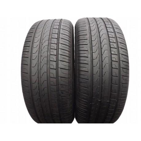 Pirelli Cinturato P7 245/50 R19 105W