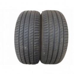 Michelin Primacy 3 215/50 r18 92W