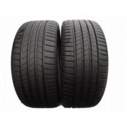 Bridgestone Turanza T005 225/40 R18 92Y