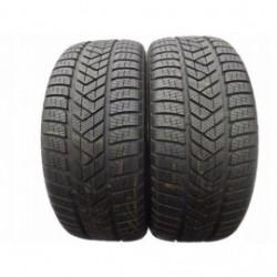 Pirelli Sottozero 3 245/40 R20 99W