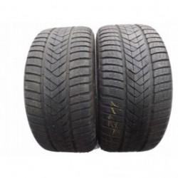 Pirelli Sottozero 3 275/35 R19 100V i