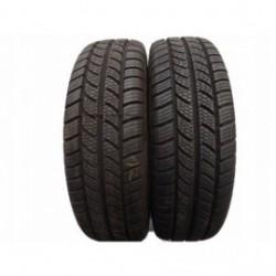 Pirelli Sottozero 3 245/45 R19 102V