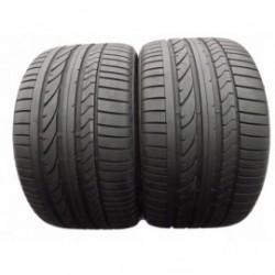 Bridgestone Dueler H.P Sport 315/35 R20 110Y