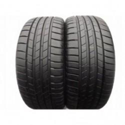 Bridgestone Turanza T005 225/40 R19 93W i