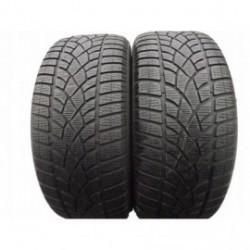 Dunlop SP Winter Sport 3D 245/45 r19 102V