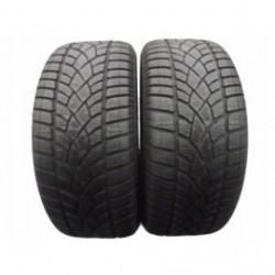Dunlop SP Winter Sport 3D 245/45 R18 100V