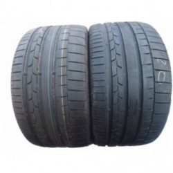 Continental SportContact6 275/30 R20 97Y