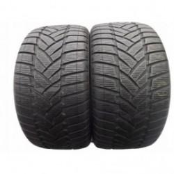 Dunlop SP Winter Sport M3 275/35 R19 96V