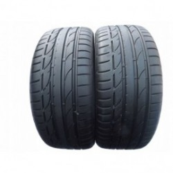 Bridgestone Potenza S001 225/40 R19 93W i