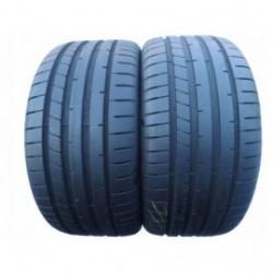 Dunlop Sport Maxx RT2 255/35 R19 96Y