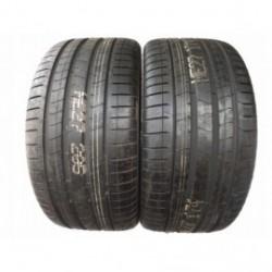 Pirelli P Zero 275/30 R20 97Y MOE