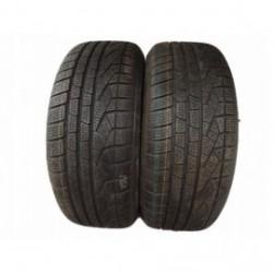 Pirelli Sottozero Winter Serie II 245/50 R18 100H