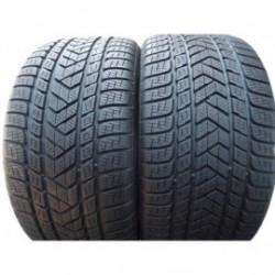 Pirelli Sottozero 3 Winter 275/40 R19 101W