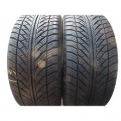 Goodyear Ultra Grip 8 Perfomance 245/45 R18 100V