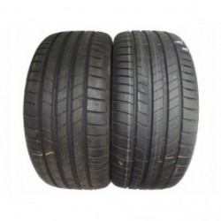 Bridgestone Turanza T005 255/40 R20 101Y