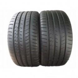 Bridgestone Alenza 001 275/35 R21 103Y