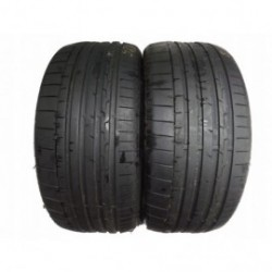 Continental SportContact6 285/40 R22 110Y