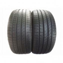 Pirelli Scorpion Verde 275/35 R22 104W