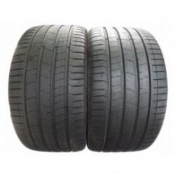 Pirelli P Zero 315/30 R22 107Y