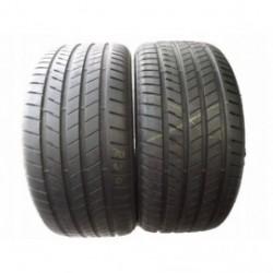 Bridgestone Alenza 001 275/40 R20 106W 7.5-8m