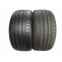 Continental SportContact6 245/35 R19 93Y